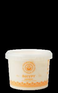 Йогурт 3,5% абрикос